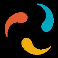 Online Community - Feedback und Entwicklung