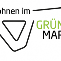 Wohnen im Grünen Markt