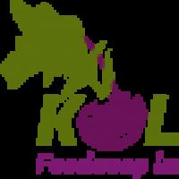 Kollerabi – Foodcoop im Sonnwendviertel