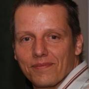 Christian Bruckner