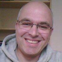 Peter Vollmar