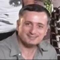 Riccardo Sabellotti
