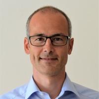Felix Rüsch