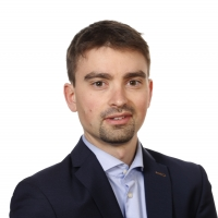Jakob Maierhofer-Wieser